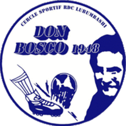 CS Don Bosco